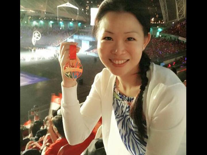 Cheng Li Hui