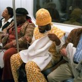 ultimate-train-knitter-in-nyc