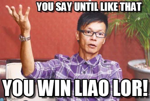 sggag-win-liao-lor-meme
