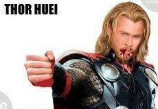 thor_huei
