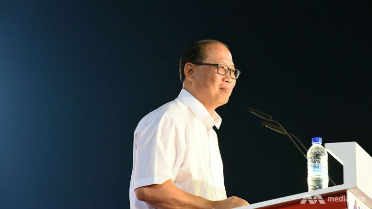 pap-david-ong-7-sep-rally
