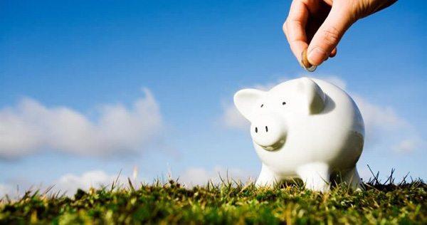 ways-to-save-money