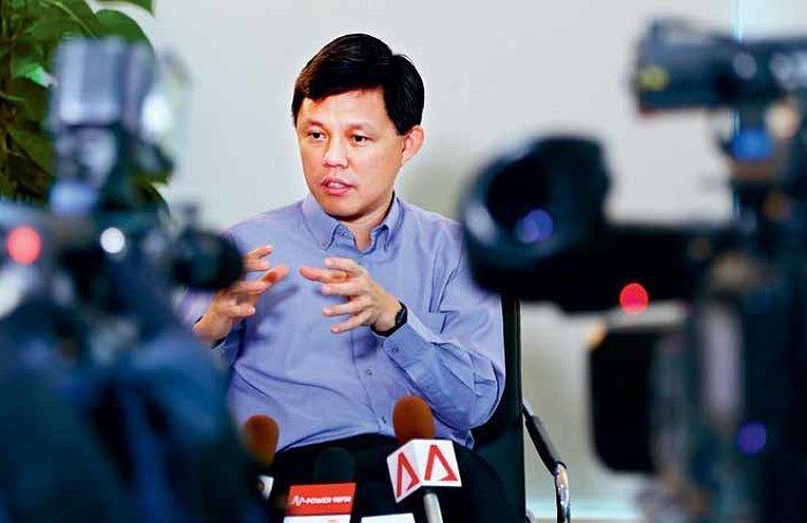 Competitive-Edge-With-Tripartism-NTUC-SG-Chan-Chun-Sing-740x480