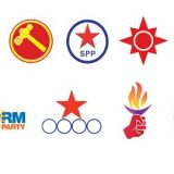 Singapore political parties