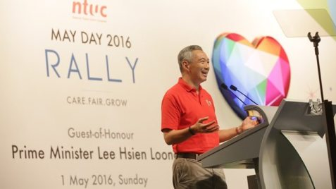 May+Day+Rally+2016+(4) (1)