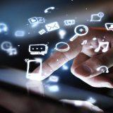Tech-London-Advocates-champions-London's-emerging-technology-specialisms