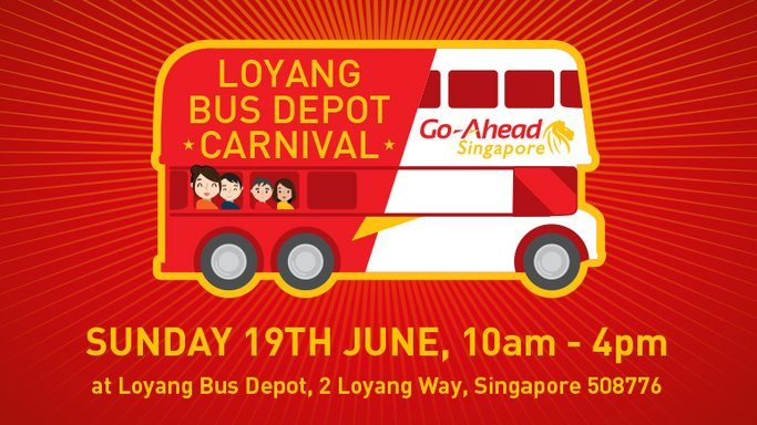 V2-110516-SC-16-0931-LOYANG-CARNIVAL-WEBSITE-BANNER.jpg.683x384_q85_crop-smart