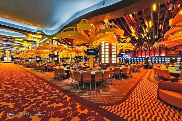 resort-world-sentosa-casino-1