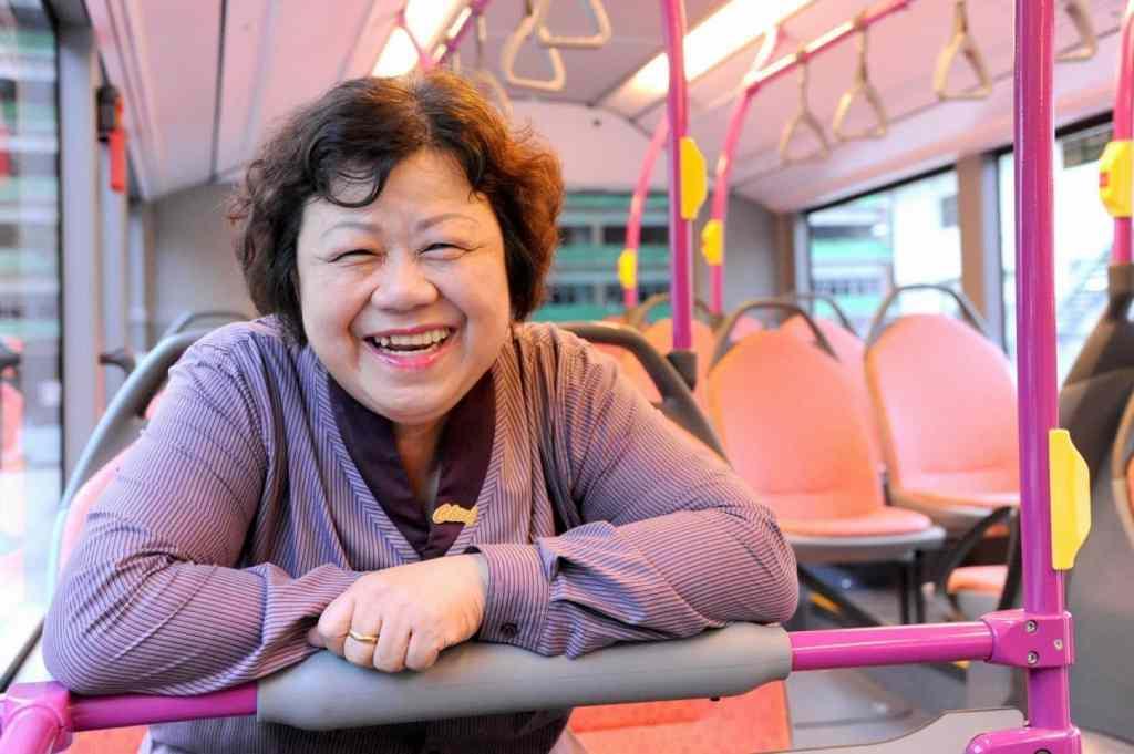 bus-captains-in-singapore