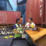 melvin-yong-visits-prime-mover-drivers-in-singapore