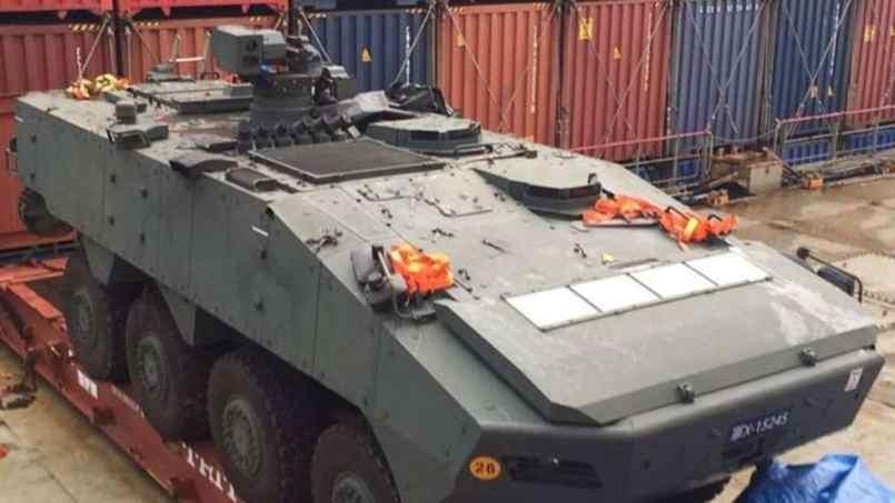 terrex-singapore-tank-china-taiwan