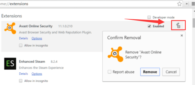 Doc.trojan.remotetemplateinjection-9210616-0 Removal Guide