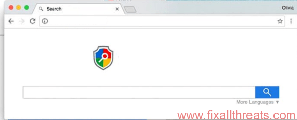 How to Remove TuneupMyMac virus Virus Completely from Chrome