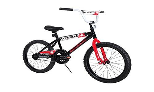 top bmx bikes
