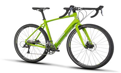 Diamondback Bicycles Haanjo 2 Gravel