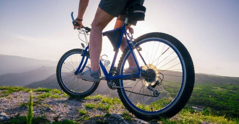 Best Bikes For Heavy Riders Bikes For Over 300 Lbs