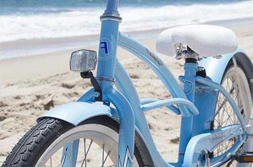 firmstrong bike reviews