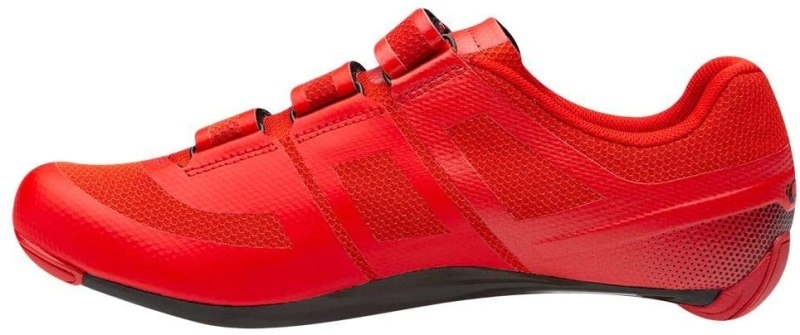 Pearl Izumi Quest Road Shoes