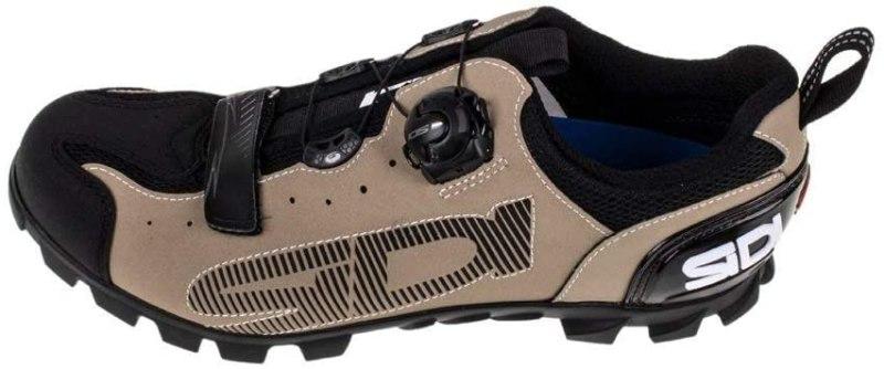 SIDI SD15 Cycling Shoes
