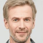 bob alsinger profile picture