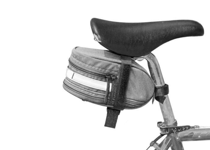 Best Saddle Bag