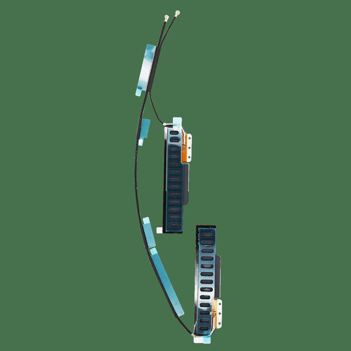 Ipad Air 2 Wifi Antennas