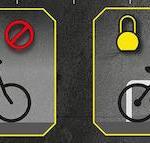 Choisir un bon antivol de vélo, c'est essentiel - exemple kryptonite