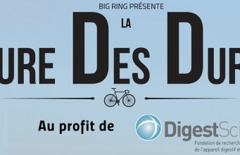 Pignons Fixes, vtt, vélo de course, VAE, : la Dure des dure