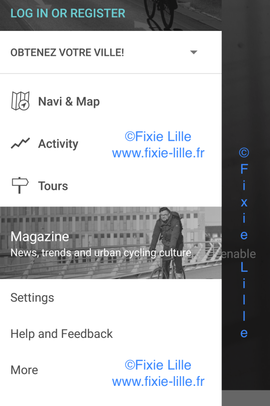finn-application-mobile-test-fixie-lille-2