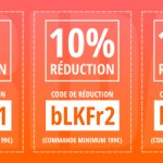 Promotion All4Cycling pour le Black Friday