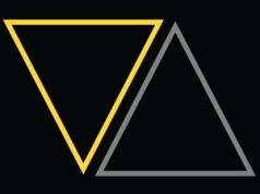 Mova Cycling : le logo de la marque à la veste