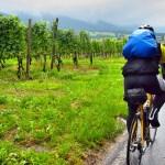 Sac à dos vélo : sélection par/pour Fixie Lille