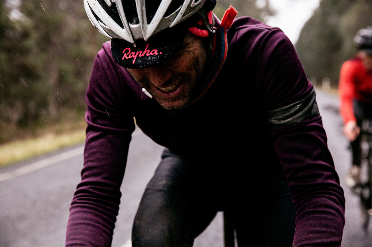 rapha-2014-fall-winter-collection-9