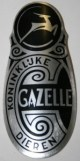 gazelle-balhoofdplaatje-met-gazelle-logo-16