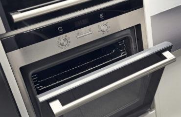 four cuisine oven