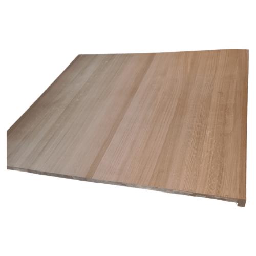 Tread & Riser Set upto 1m2– with nosing