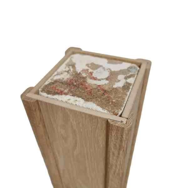 Newel Post Newel Post Cladding Set Set