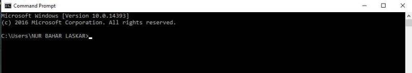 How-to-Delete-Any-Undeletable-Files-and-Folders-from-Your-Windows-Computer-1