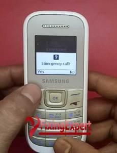 How-to-Factory-Reset-to-Unlock-Samsung-Guru,-B310E,-B110E,-B313E,-E1200T-and-like-all-others--2