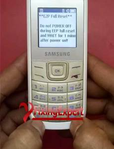 How-to-Factory-Reset-to-Unlock-Samsung-Guru,-B310E,-B110E,-B313E,-E1200T-and-like-all-others--4