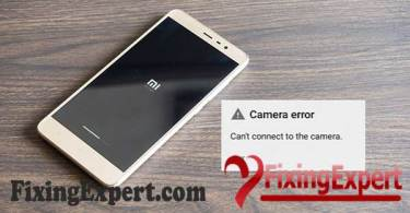 How-to-fix-camera-error-in-any-xiaomi-redmi-mobiles