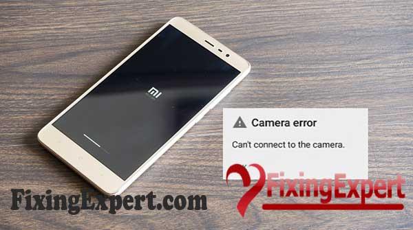 How-to-fix-camera-error-in-any-xiaomi-redmi-mobiles