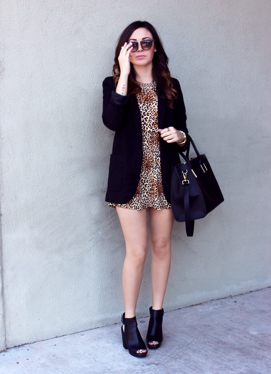 Fixin to Thrill: A blog for Fashion Lovers