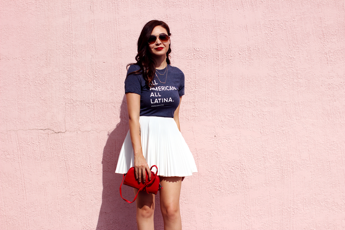 Fixin-to-thrill-latina-austin-fashion-blog-fourth-4th-july-style-holiday-themed-red-white-blue-popsugar-american-5