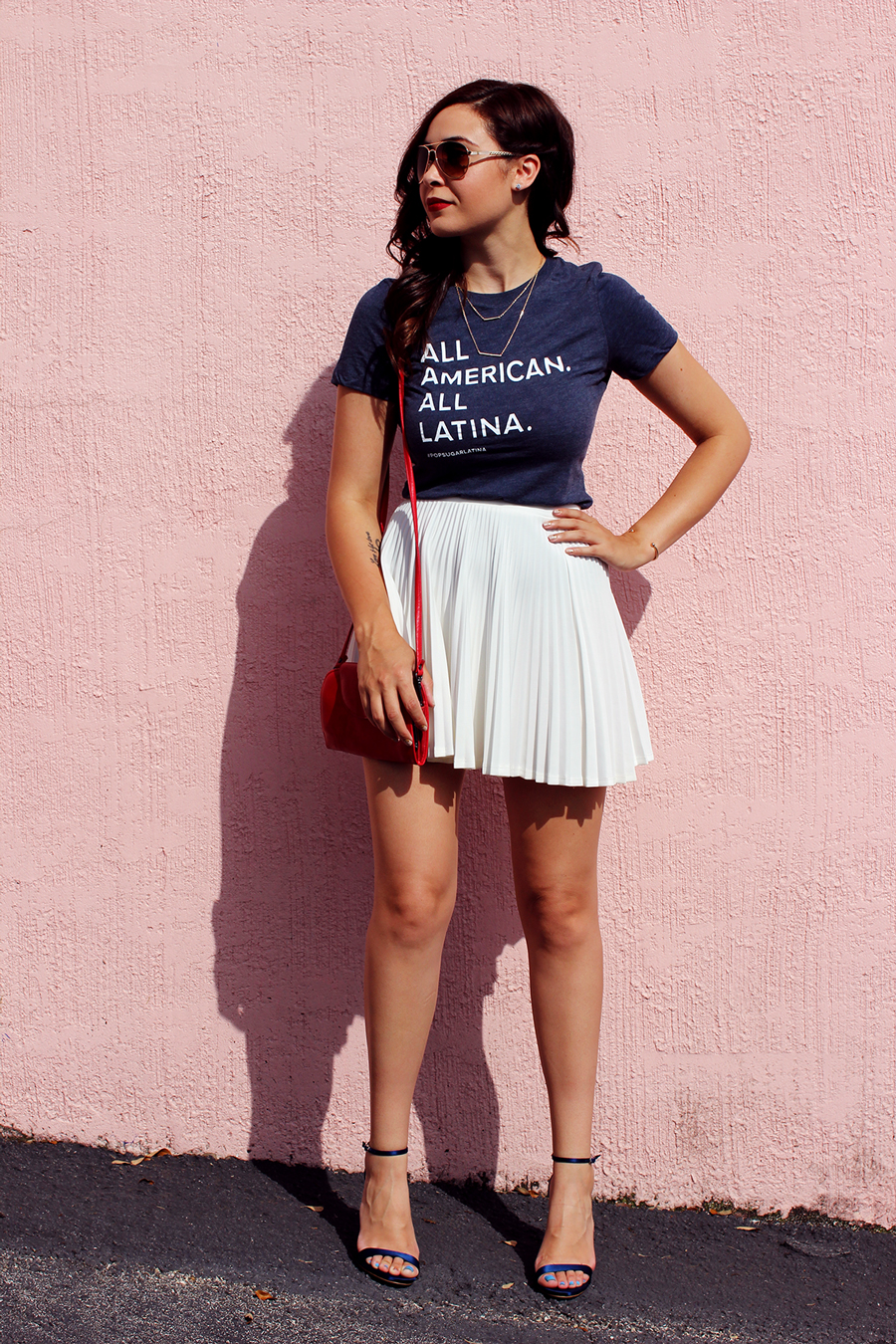 Fixin-to-thrill-latina-austin-fashion-blog-fourth-4th-july-style-holiday-themed-red-white-blue-popsugar-american-9