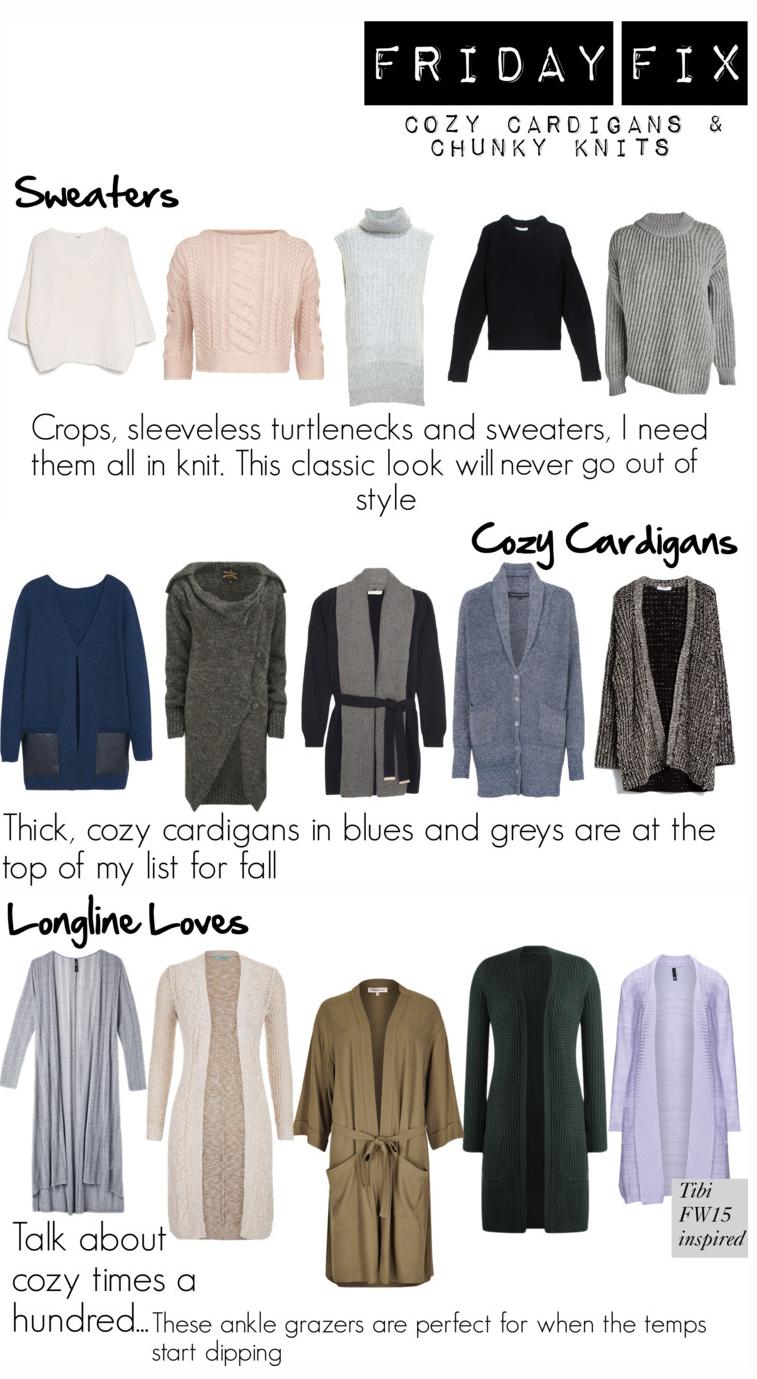 Fixin to Thrill   Austin Fashion Blog: Style Blog