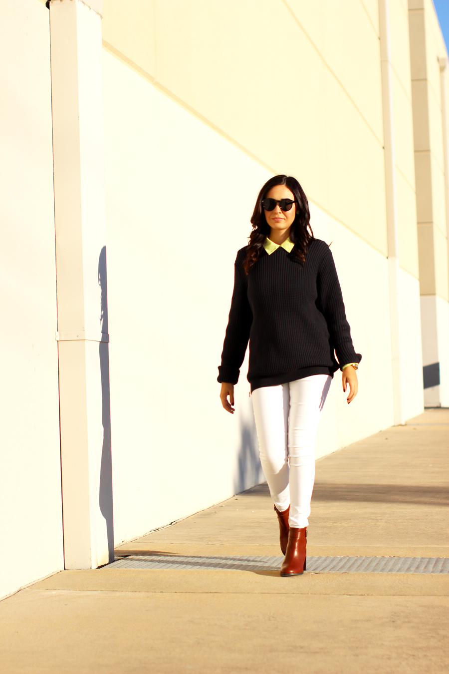 Fixin to Thrill | Austin Fashion Blog