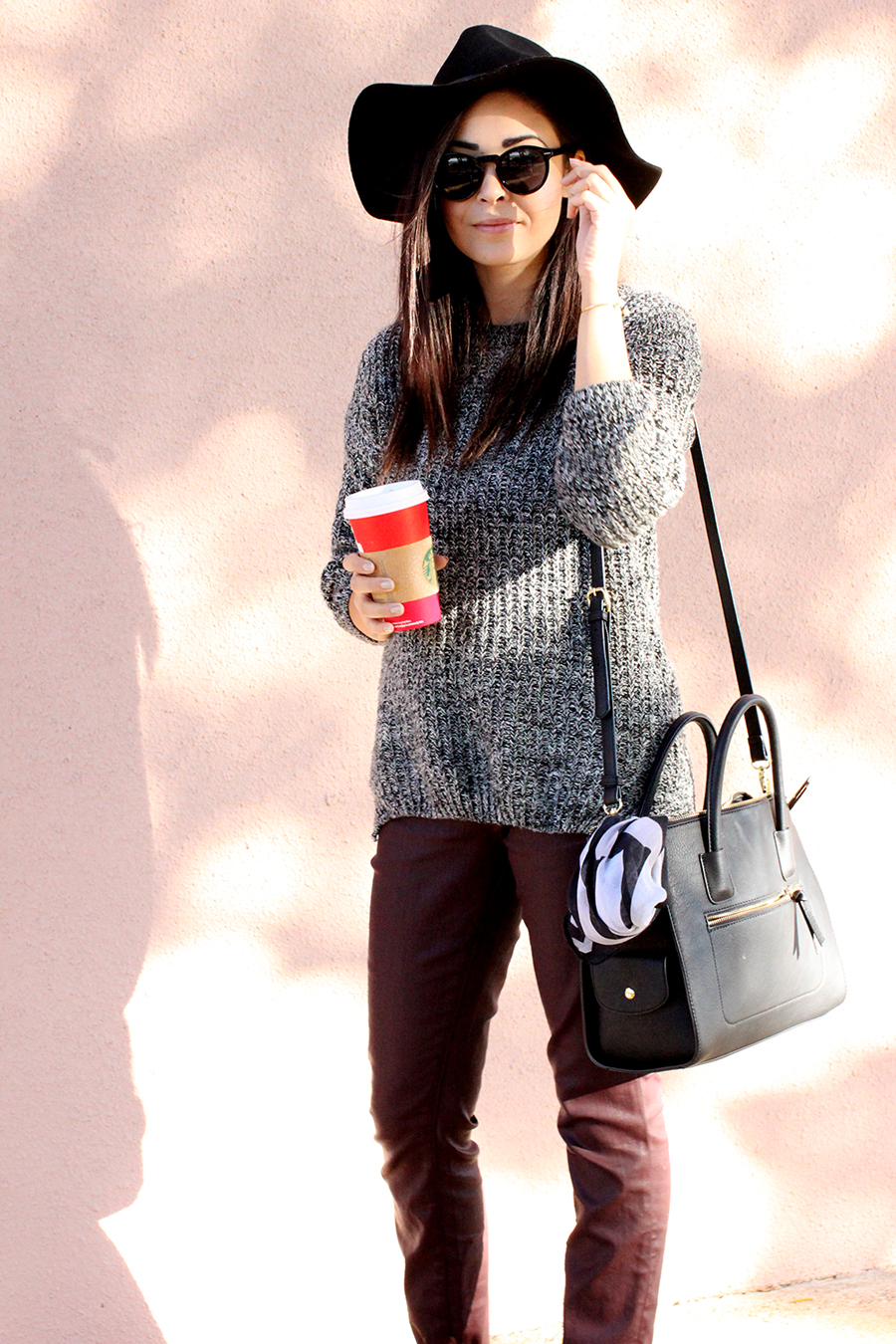 FIXIN-TO-THRILL-LEATHER-PANTS-KNITS-SHEIN-LUCKY-BRAND-NOVEMBER-ATX-AUSTIN-STYLE-BLOG-FW15-TRENDY-CHIC-GLAM-TEXAS-6