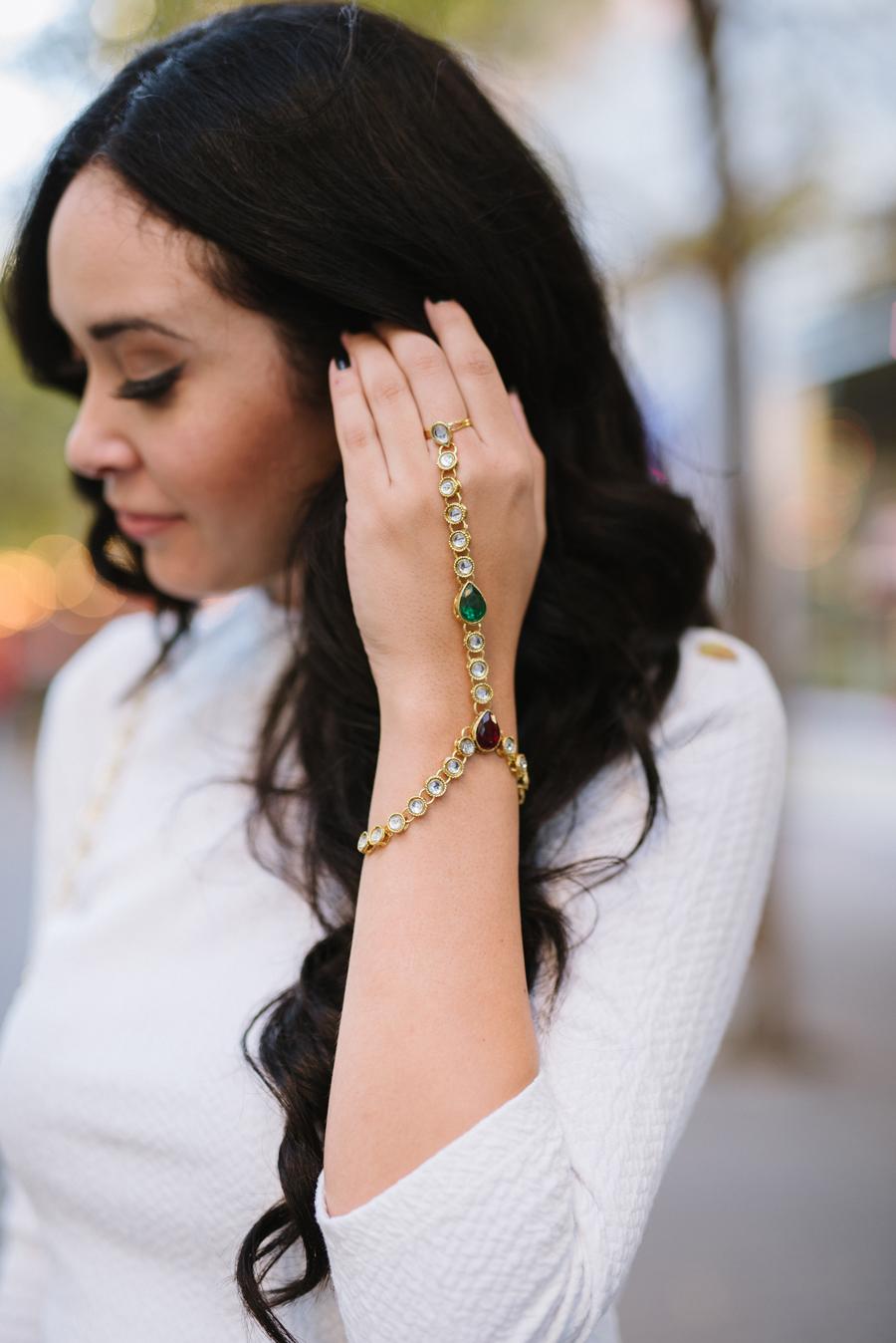 Fixin to Thrill | Austin Fashion Blog