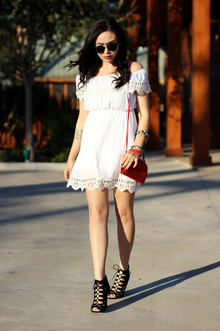 FTT-ROMWE-DRESS-SUNDRESS-LWD-SPANISH-STYLE-LACE-HEELS-11